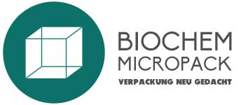 BIOCHEM MICROPACK